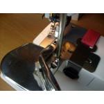 Folder and  Binder Accessories